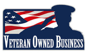 San Diego CA Veteran Owned Business