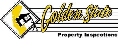 Golden State Property Inspections